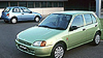 Small used car under $5500