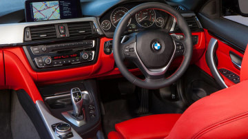 2014_bmw_428_convertible_4_series_convertible_review_07