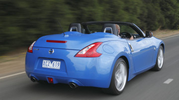 2010_nissan_370z_roadster_first_drive_review_press_photos_22