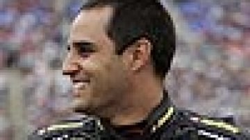 Juan Pablo Montoyo