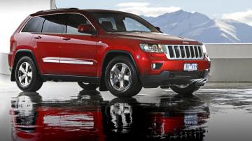 2011_jeep_grand_cherokee_australia_04
