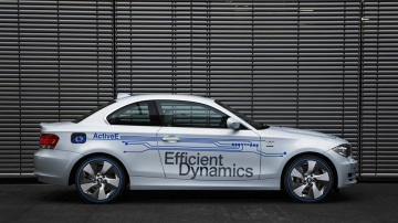 2010_bmw_activee-concept_project-i_megacity_electric-vehicle_1-series-coupe_11.jpg