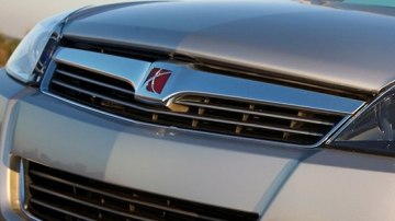 Saturn: GM Confirms Investor Group Interested