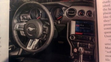 2015_ford_mustang_leaked_05