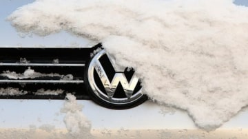 Volkswagen's legal issues in the US look set to be followed by action in Europe.
