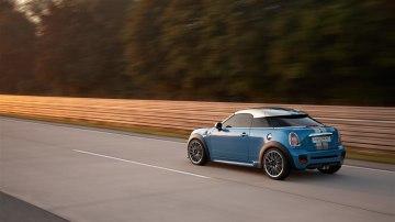 mini-coupe-concept_26.jpg