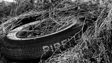 F1: Pirelli Rules Out Replacing Bridgestone