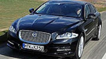Jaguar_xj_2_140x93