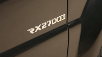 2011_ssangyong_rexton_road_test_review_03