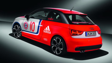 2011_audi_a1_worthersee_gti_tour_24