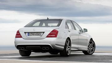 2011_mercedes_benz_s_class_sedan_csr_06