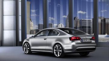 volkswagen_new-compact-coupe_concept_08.jpg