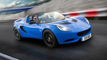 Chinese car maker, Geely, is expected to make a bid for struggling Malaysian car maker Lotus.