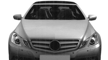 2010_mercedes-benz_e-class_convertible_ohim_12.jpg