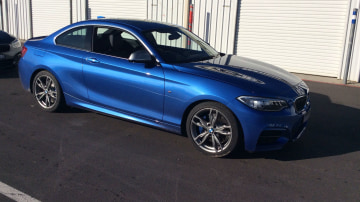 2017_bmw_1_series_2_series_launch_review_03