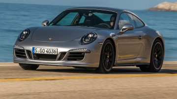 2015_porsche_911_gts_los_angeles_drive_review_06