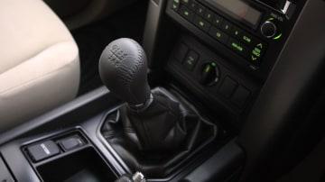 2010_toyota_prado_gxl_roadtest_review_interior_011
