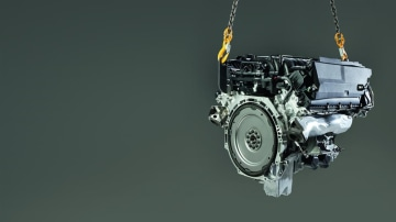 2010-range-rover-7.jpg