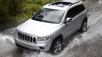 jeep_grand_cherokee_2011_26