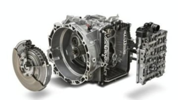 Ford Confirms Dual-Clutch PowerShift Transmission For US Market