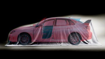 2011_subaru_impreza_wrx_sti_overlay_red_sedan_blue_hatch