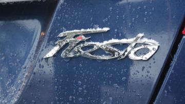 2009-ford-fiesta_five-door_02.jpg