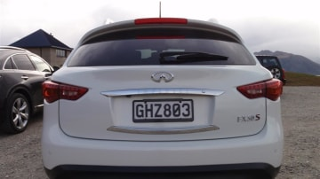 2012_infiniti_fx_preview_drive_new_zealand_review_07