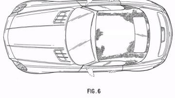2012_mercedes_benz_sls_amg_roadster_patent_01