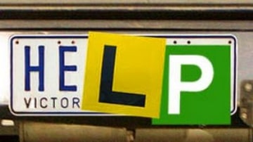 L platers