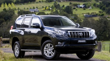 2010_toyota-prado_press_10.jpg