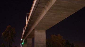 Brisbane Gateway Bridge Toll To Jump 90 Cents