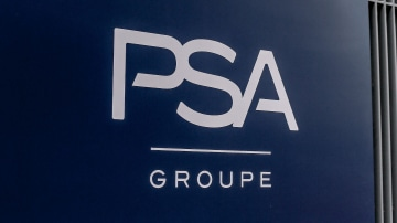 Groupe PSA and FCA merger plan detailed
