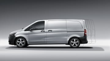 2015_mercedes_benz_vito_overseas_14
