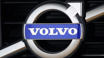 Volvo has pioneered numerous safety systems.