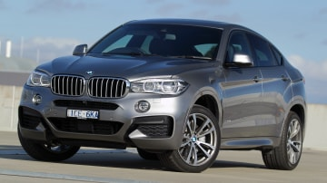2015_bmw_x6_50i_review_03