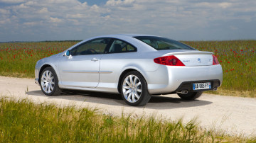 2010_peugeot_407_coupe_03.jpg