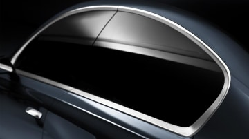2010_peugeot_5_by_peugeot_concept_2011_508_preview_08