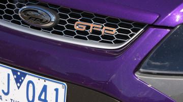 2011_fpv_gs_gt_gt_p_gt_e_launch_review_australia_05