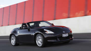 2010_nissan_370z_roadster_first_drive_review_press_photos_07