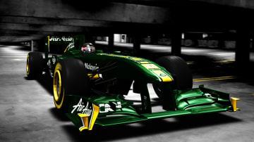 2011_lotus_t128_f1_race_car_01