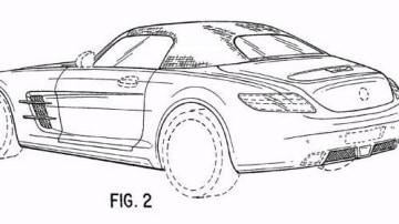 2012_mercedes_benz_sls_amg_roadster_patent_07