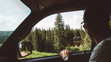 Drive 2018 Best Green Innovation group shot