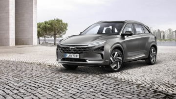 Everything You Need to Know About Hydrogen Fuel Cells