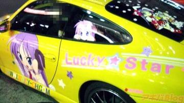 itasha-otaku-cars_29.jpg