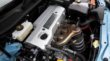 2011_toyota_hybrid-camry_production_18.jpg