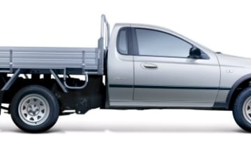 Q&A: Can I raise my ride height?