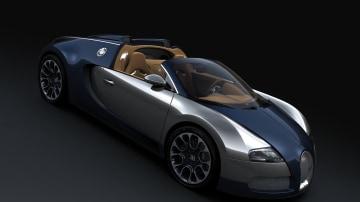 bugatti_veyron_sang-bleu_01.jpg