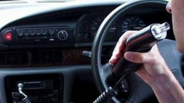 Thousands of NSW drivers will be subject to alcohol interlocks under changes coming into effect on February 1.