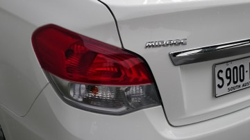 2014_mitsubishi_mirage_es_sedan_review_10