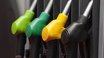 Fuel prices push transport costs higher